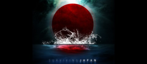 311: Surviving Japan – A Documentary